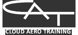Cloud Aero Training